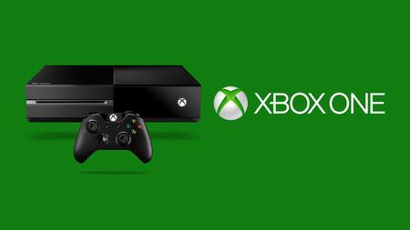 Black Friday 2016: Xbox One reducirá su precio hasta los 199 euros entre el 24 y 28 de noviembre