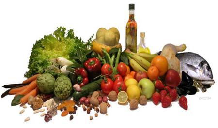 Dieta para personas con hipotiroidismo: 3ª Semana