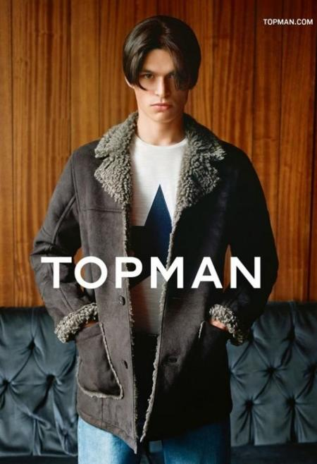 Topman Holiday 2014 Campaign 003 800x1030