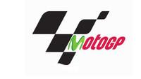 Miguel Cardenal en negociaciones con Dorna y Movistar TV por la retransmisión de MotoGP