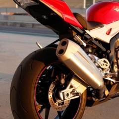 Foto 84 de 160 de la galería bmw-s-1000-rr-2015 en Motorpasion Moto