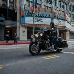 Foto 6 de 20 de la galería indian-chieftain-limited-2017 en Motorpasion Moto