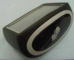 TomTom Go 715, con móvil integrado