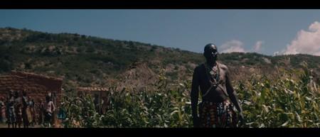 Angola: gentes y paisajes desconocidos. Vídeos inspiradores