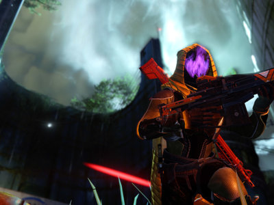 Todos los detalles sobre la llegada de los combates privados a Destiny