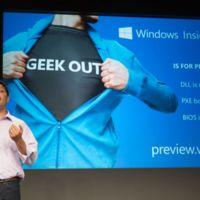 Ya se puede descargar la nueva build 10586 de Windows 10 para PC