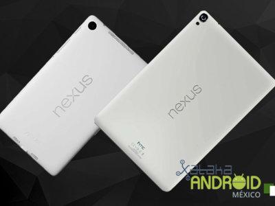 Android Marshmallow también llegará a las Nexus 7 (2013) y 9 junto con el Nexus Player