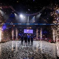 Activision vende las primeras cinco plazas de la liga de franquicias de Call of Duty, una de ellas europea