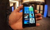 Solo el 9% de los usuarios en Estados Unidos comprarían un smartphone con Windows Phone 8
