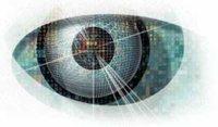 Encuesta 2006: NOD32, mejor aplicación de seguridad para los lectores