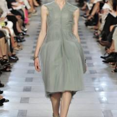 Foto 17 de 35 de la galería zac-posen-primavera-verano-2012 en Trendencias