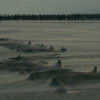 'Dunkerque', teaser tráiler de la nueva película de Christopher Nolan