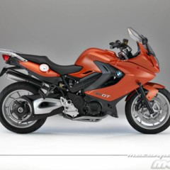 Foto 19 de 27 de la galería bmw-f-800-gt-prueba-valoracion-ficha-tecnica-y-galeria-prensa en Motorpasion Moto