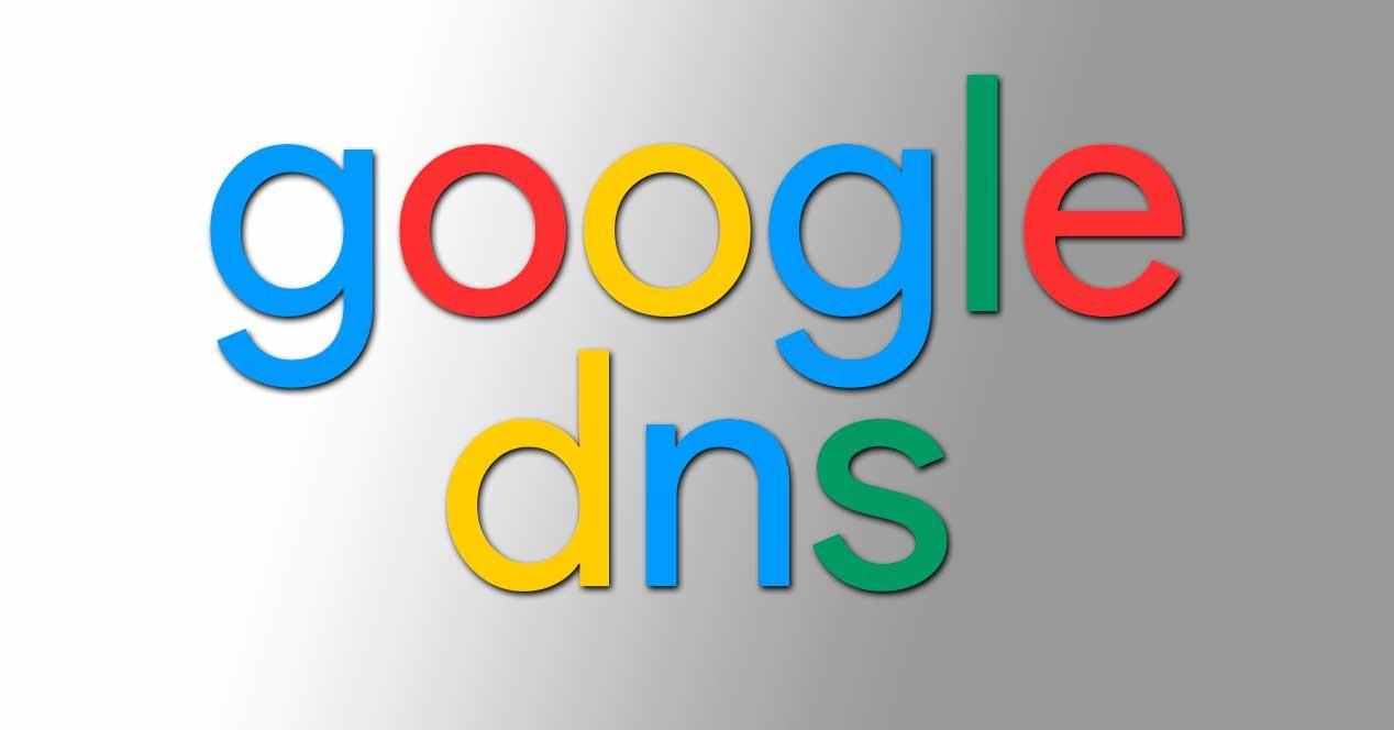 Cómo usar los DNS de Google y qué ventajas tienen