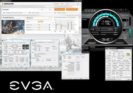evga-gtx-780-ti-classified-2ghz-3dmark-fire-strike.jpg