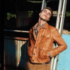 Foto 9 de 10 de la galería he-by-mango en Trendencias Hombre