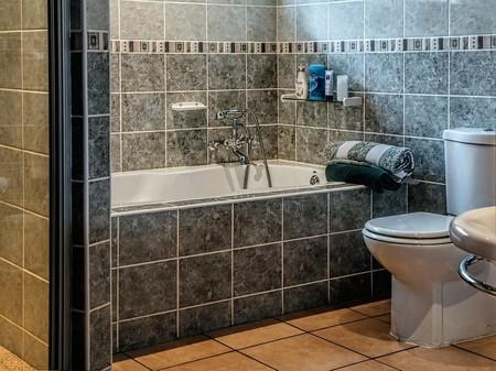 Bathroom 490781 960 720