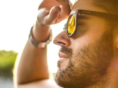 Cinco productos súper hidratantes básicos para cuidar tu piel en vacaciones