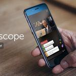 Periscope Producer, para hacer streaming de vídeo profesional más allá del móvil