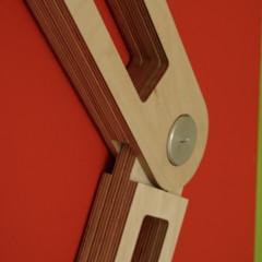 Foto 4 de 6 de la galería nepa-lamp en Decoesfera