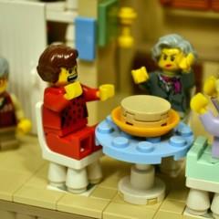 Foto 16 de 19 de la galería la-version-lego-de-las-chicas-de-oro en Espinof
