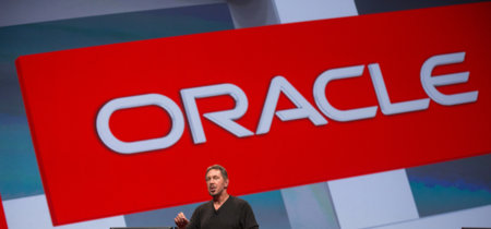 "El ""complot"" para salvar a Apple en los años 90 ideado por Larry Ellison, CTO de Oracle"