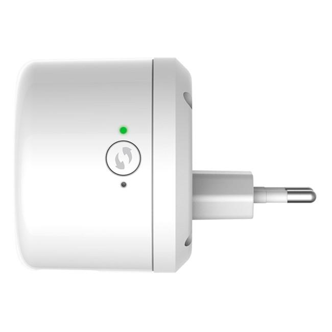 D Link Sensor De Agua