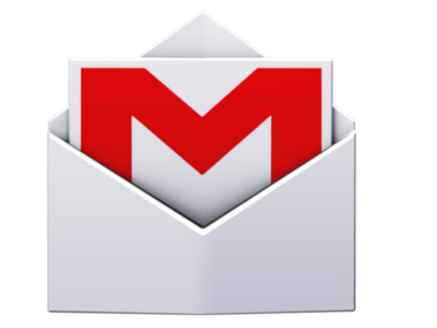 Gmail duplica el tamaño máximo de archivos adjuntos, ahora podrás mandar hasta 50MB