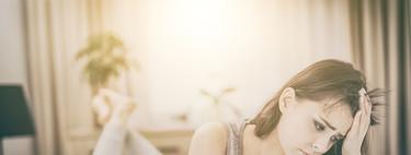 La infertilidad, una enfermedad que afecta tanto física como psicológicamente