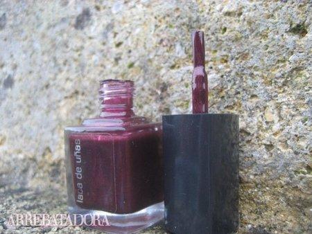 esmaltes uñas deliplus