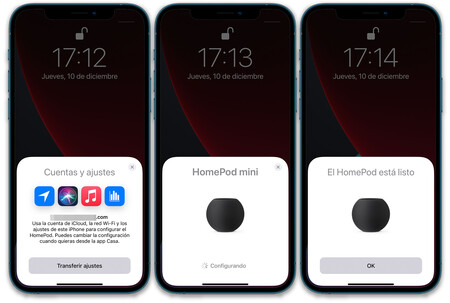 Iphone 12 Pro Homepod Config 02