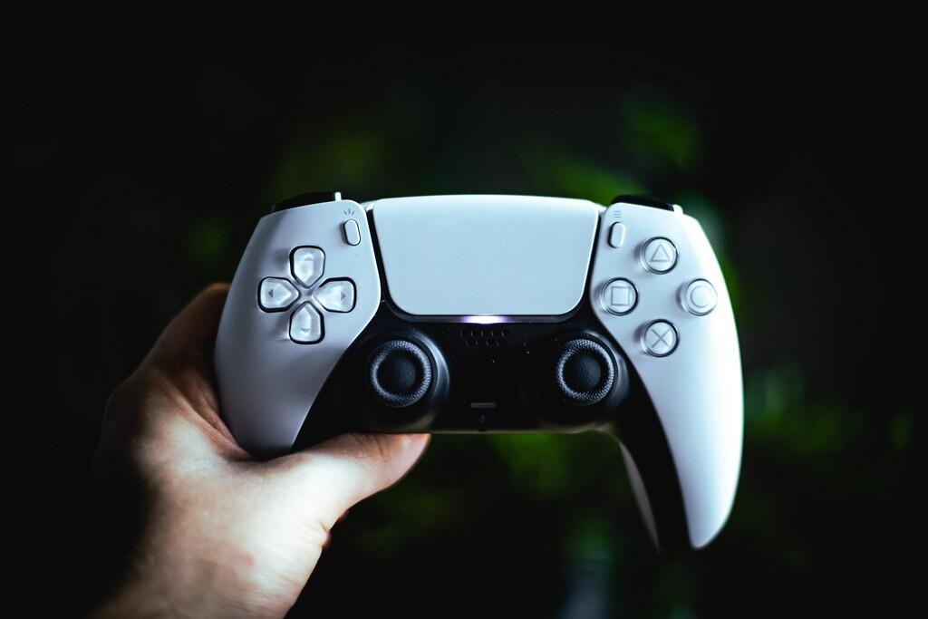 Acostumbrado a jugar en PC, volver a jugar en consola usando un mando ha sido todo un caos