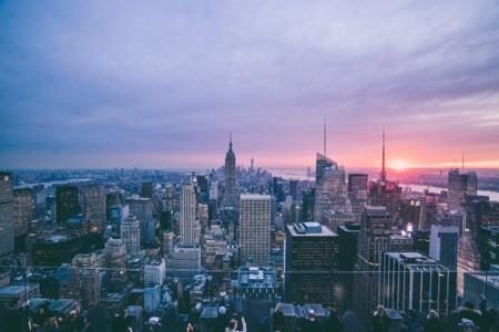 ¿Cuántos te quedan por visitar? Los 9 rascacielos más famosos del mundo