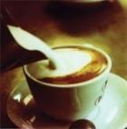 coffee-ggcm-dic-05.jpg