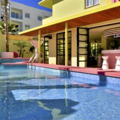 Foto 32 de 40 de la galería tropicana-ibiza-coast-suites en Trendencias Lifestyle