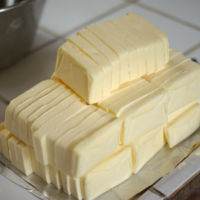 ¿Conoces todos los tipos de mantequilla?
