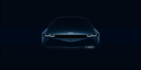 Los futuros coches eléctricos de Hyundai prometen recarga rápida en 15 minutos para 2021