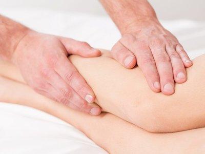 Retención de líquidos: síntomas y medidas preventivas (II)