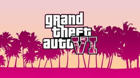 GTA 6: ciudades, protagonista y trama, esto es lo que nos dicen los primeros rumores de la esperada secuela de GTA 5
