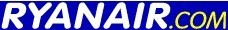 Ryanair bloquea a varias agencias online