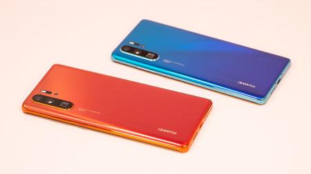 Huawei asegura que ha roto su récord de ventas de smartphones en 2019: más de 200 millones de unidades, a pesar del veto comercial