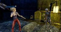 'Buffy Cazavampiros' tendrá su propio MMO
