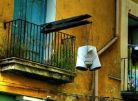 La experiencia de visitar Nápoles