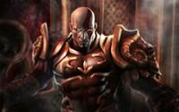 El creador de 'Devil May Cry' sueña crear un juego mejor que 'God of War'