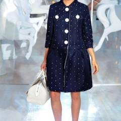 Foto 17 de 48 de la galería louis-vuitton-primavera-verano-2012 en Trendencias