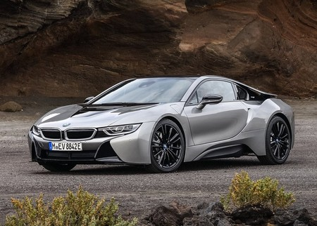 Bmw I8 Coupe 2019 1024 02
