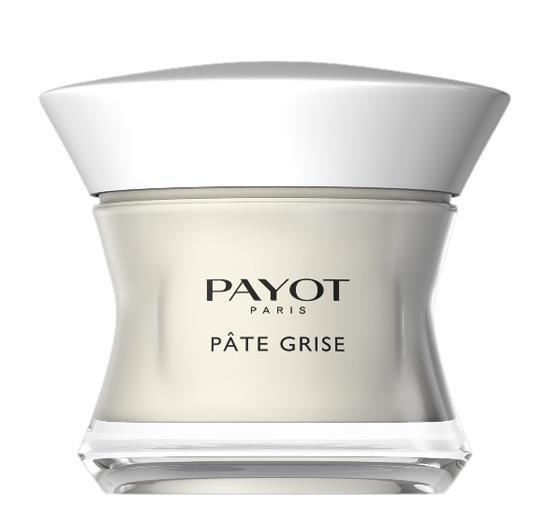 Frasco pate grise payot