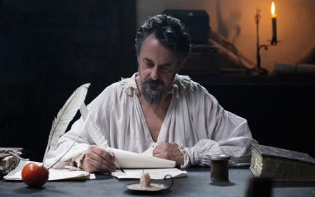 Los 7 libros que Cervantes aprobaría