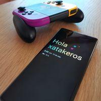 Huawei lo confirma: si un smartphone tiene EMUI 11 se podrá actualizar a HarmonyOS 2.0