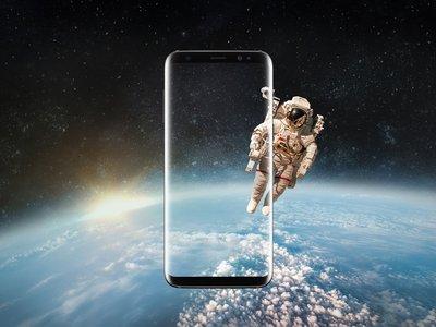 El Samsung Galaxy S8 estrena Bluetooth 5: mayor rango, velocidad y dos auriculares inalámbricos a la vez